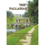 The Palladian Way book