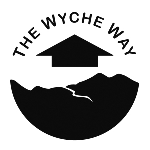 The Wyche Way